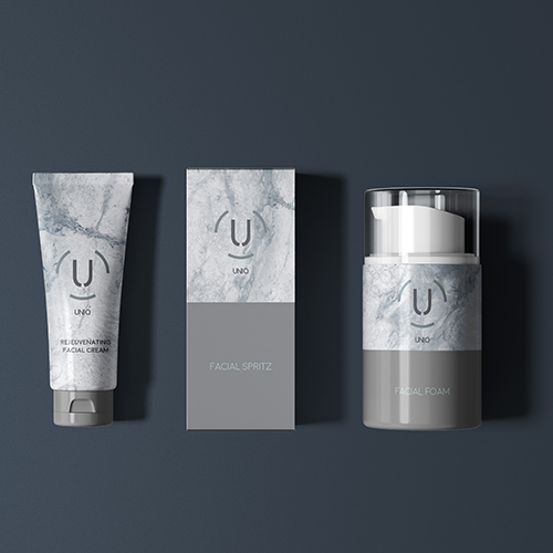 PRODUCTS+PACKAGING